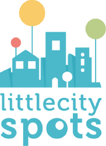 logo.littlecityspots.lcs detailed version