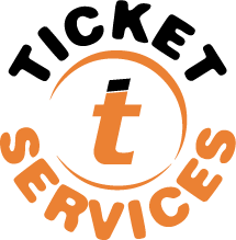 ticketservices