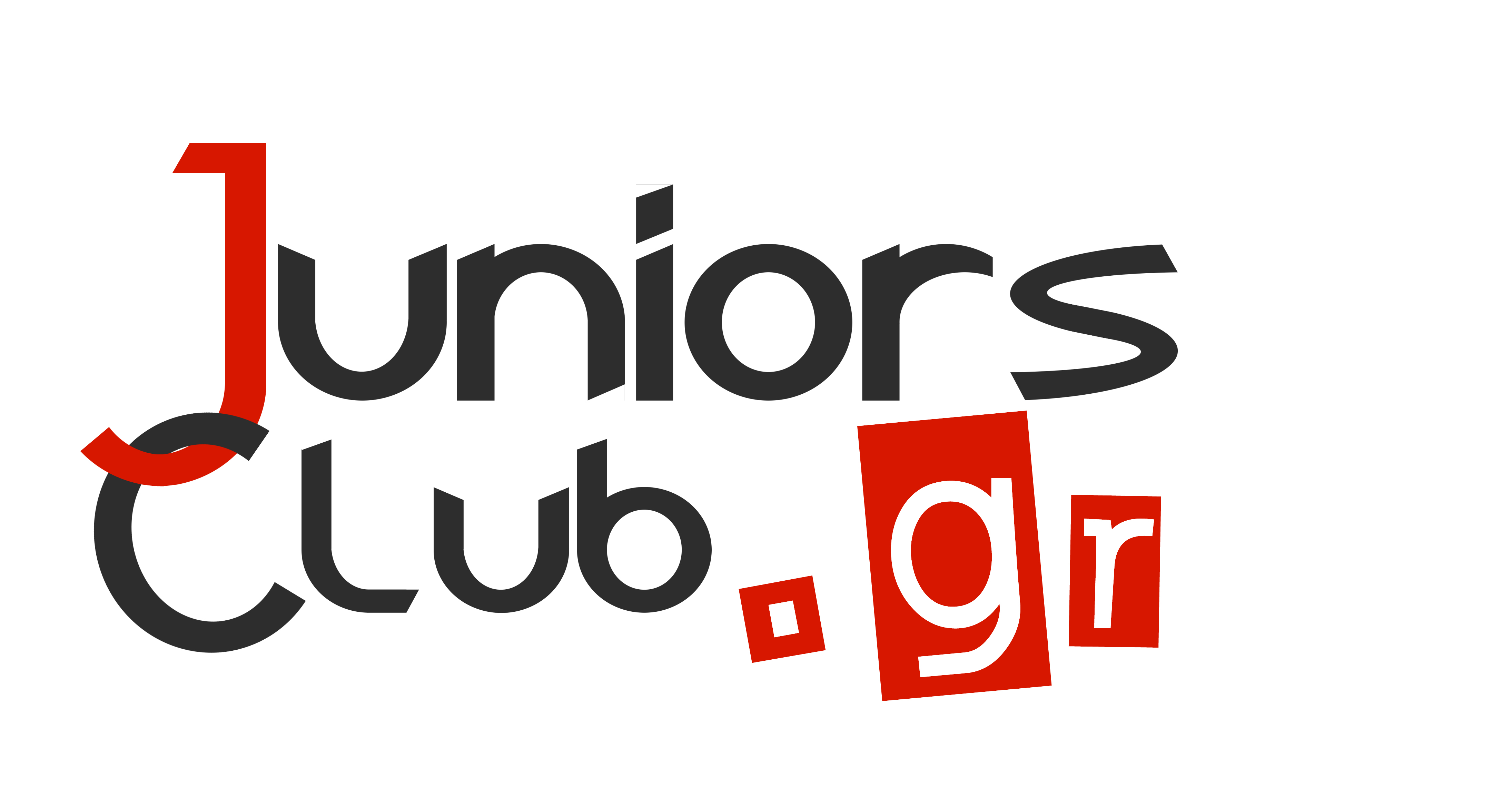 juniorclub