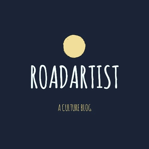 roadartist